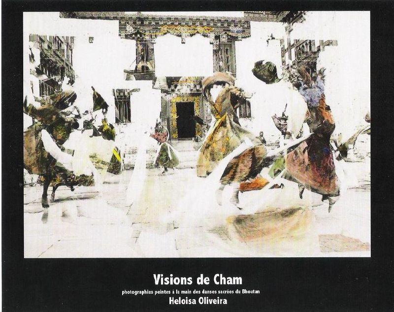 Visions de Cham (1)