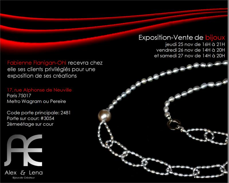 Invitation_Vente_Maison_nov_2010