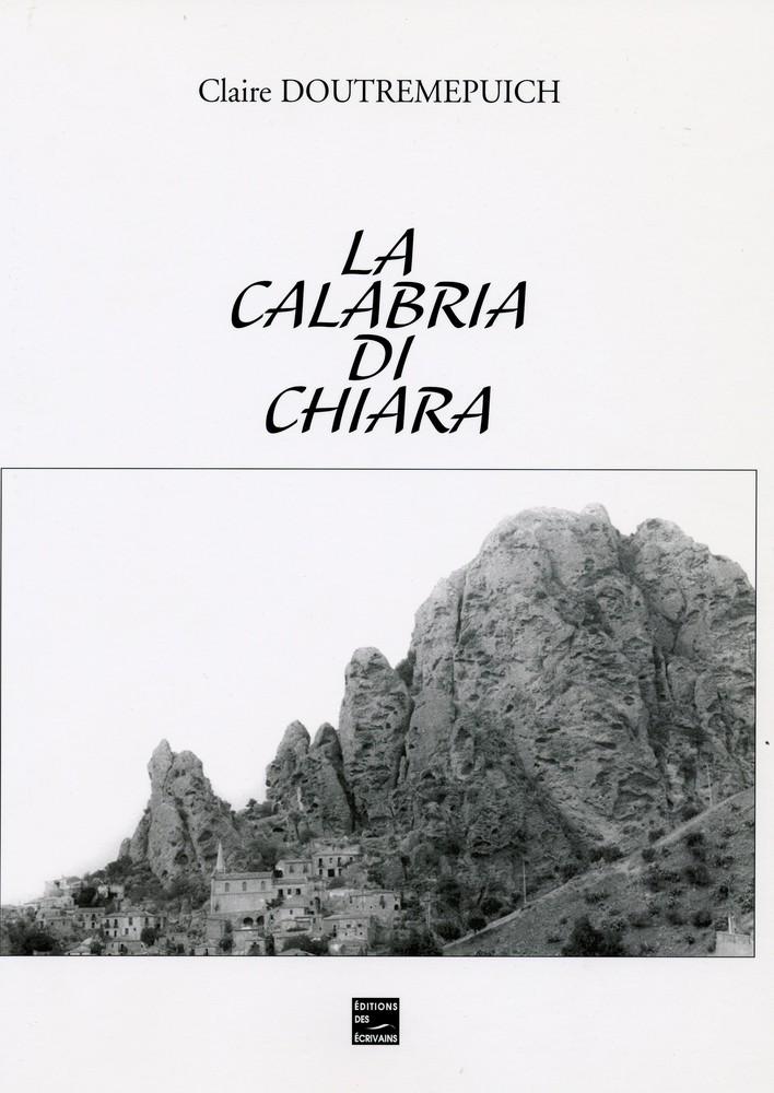 Couv_Calabria_01