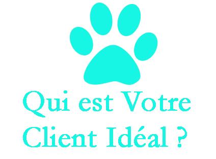 Client Idéal 2