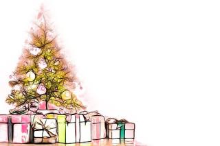 Christmas-2853008__340