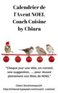 E Book Chiara D