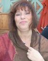 Cha_2007_2008_3