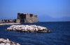 Castello_del_uovo