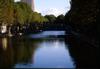 Lauromne_au_canal_saint_martin