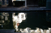 Reflets_canal