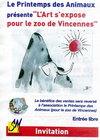 Zoo_vincennes20050001